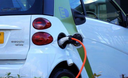 Guía de interpretación de la ITC – BT 52 para instalaciones de recarga de vehículos eléctricos