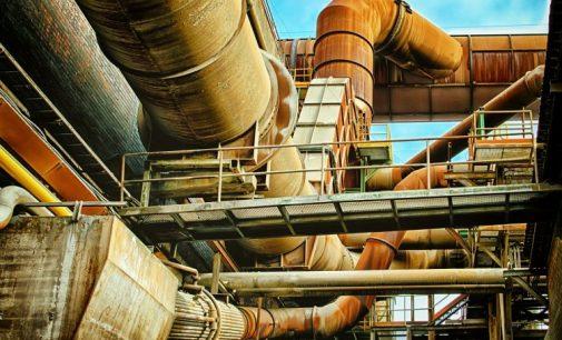 Eushadi: Inspecciones periódicas de instalaciones y equipos sometidos a reglamentación de seguridad industrial