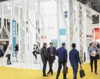 22 empresas españolas participarán en BATIMAT Russia