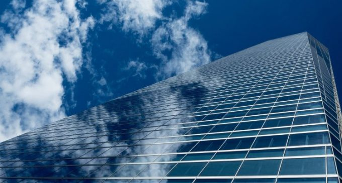 La Comunidad de Madrid crea el Registro de Agentes Inmobiliarios
