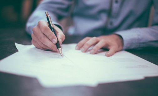 Porcentaje del artículo 131 del Reglamento General de la Ley de Contratos de las Administraciones Públicas