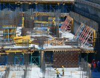 Jornada gratuita sobre los Planes de Seguridad y Salud en la Construcción en Melilla