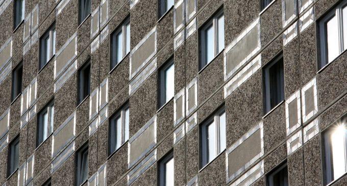 Los inquilinos morosos adeudan más de 3.000 euros de media