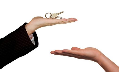 Navarra crea el registro de agentes inmobiliarios