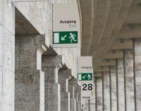 Comunidad de Madrid – Nuevos criterios sobre el alumbrado de emergencias
