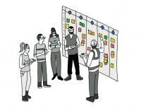 """Guía """"LEAN CONSTRUCTION y la planificación colaborativa. Metodología del Last Planner System"""""""