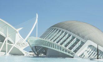 Apertura de nueva oficina de Colliers en Valencia