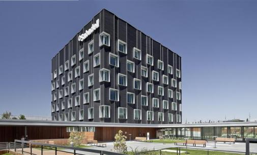 Colliers asesoró a Oaktree en la compra Solvia Desarrollos Inmobiliarios