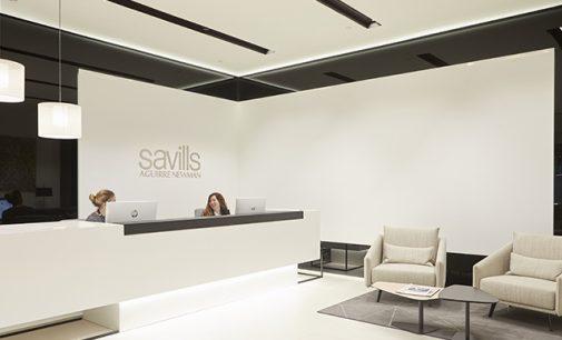 Savills Aguirre Newman amplía su presencia en España con una oficina en Valencia