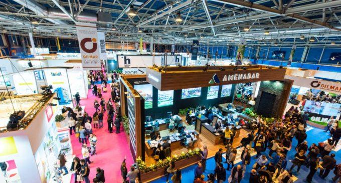 SIMA Otoño se celebrará en Feria de Madrid del 25 al 27 de octubre