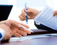 ¿Qué debe incluir un contrato de alquiler?