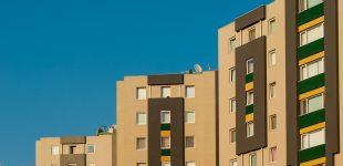 Extremadura destinará más de 5 millones a ayudas al alquiler
