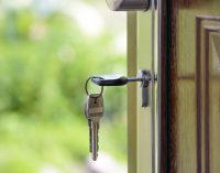 El decreto que regula las viviendas de uso turístico en Castilla y León avalado por el TS