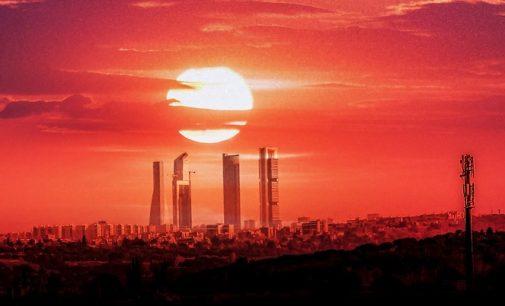 Madrid solicita explicaciones sobre las ayudas de vivienda por el COVID-19