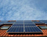 Publicación de dos documentos de certificación energética de edificios