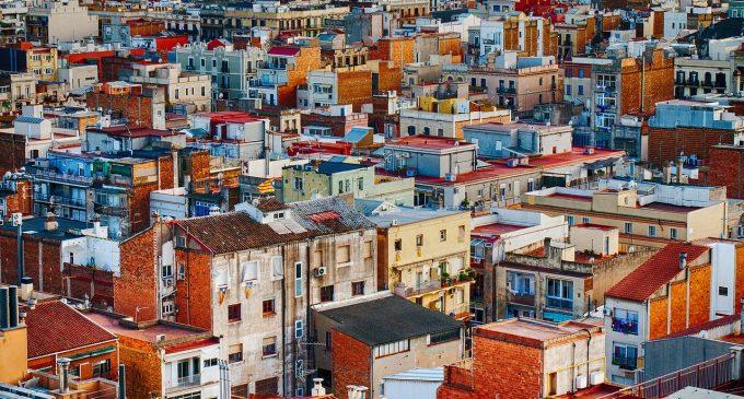 Nueva ayuda para el alquiler de vivienda habitual por el COVID-19