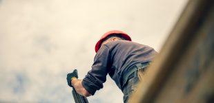 Reinicio de rehabilitación y reforma en edificios existentes
