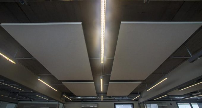 IDAE y BBVA financiarán proyectos de rehabilitación energética de edificios
