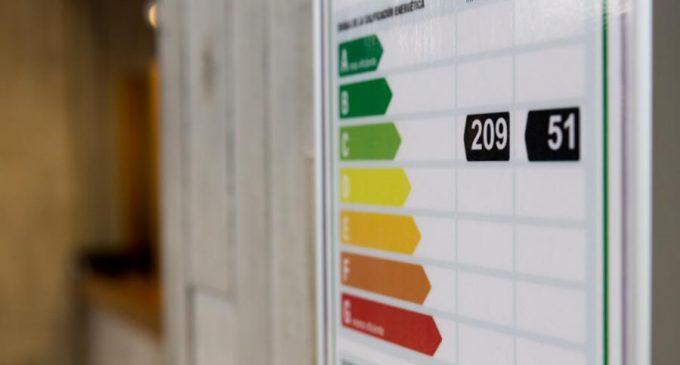 El IDAE y UCI impulsan el Programa de Ayudas para Rehabilitación Energética en Edificios Existentes (PREE)