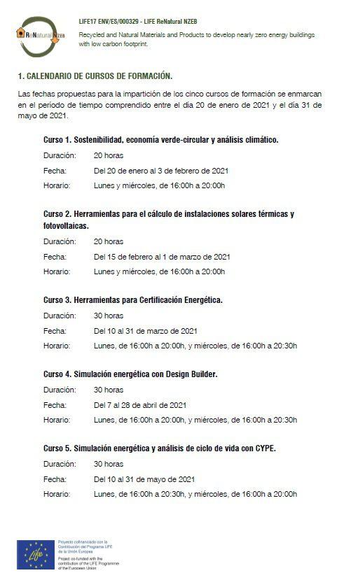 5-cursos-profesionales-de-la-construccion-andalucia