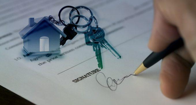 Declarada nula por falta de claridad la cláusula de responsabilidad personal ilimitada de una hipoteca