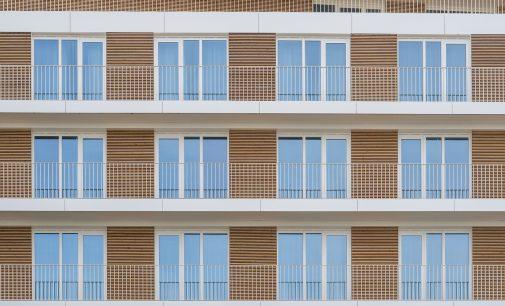 Solvia apuesta por el Build to Rent