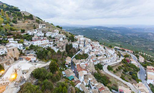 Ayudas para urbanizar para la construcción de viviendas protegidas en Andalucía