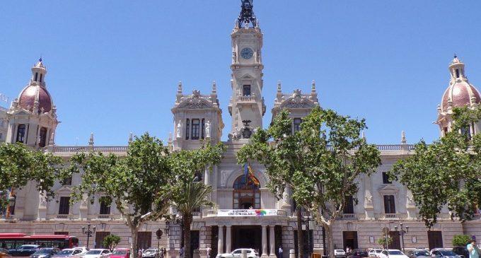 La Comunidad Valenciana aprueba las Entidades Colaboradoras de Verificación y Control de Actuaciones Urbanísticas (ECUV)
