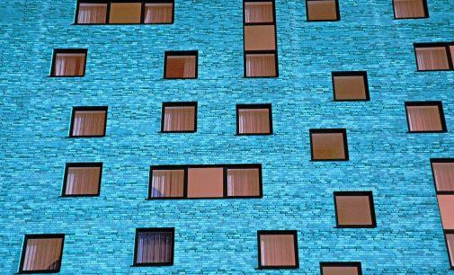 5 cursos para profesionales de la construcción en Extremadura