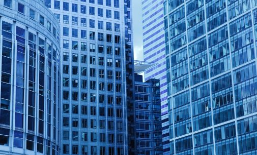 Hasta un 65% de los arrendadores temen que sus inquilinos dejen de pagar