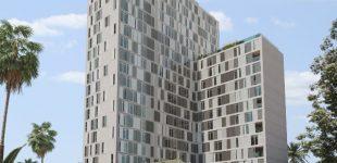 Habitat Inmobiliaria entregará tres promociones en la Comunidad Valenciana durante 2020