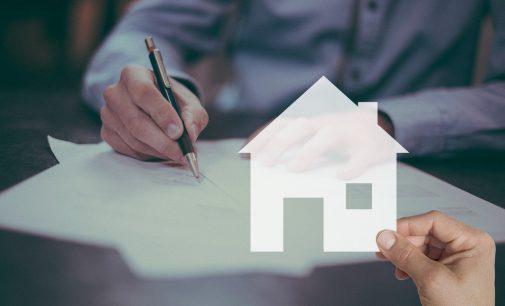 Noviembre fue el mes con mayor número de hipotecas firmadas según informa Fotocasa