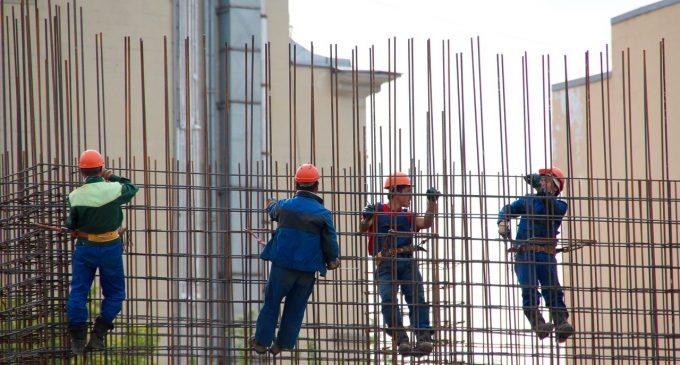 Instrucción de hormigón estructural (EHE-08)