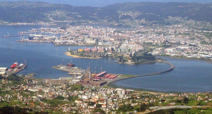 Publicada la Ley de Ordenación del Territorio de Galicia