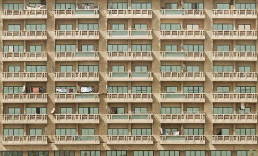 En 2020 la rentabilidad de la vivienda continúa su ascenso