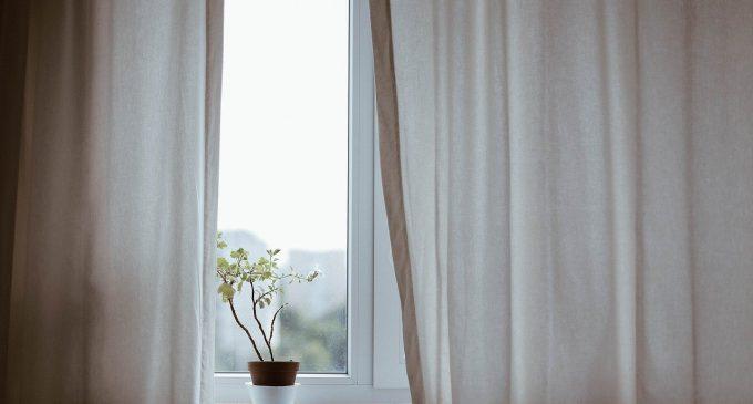 Ahorro energético¿Cómo elegir las ventanas?