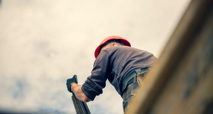Documento: Prevención de trastornos musculoesqueléticos en el sector de la construcción