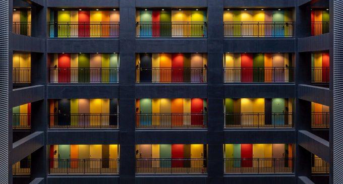 Reglamento regulador del alojamiento turístico en la Comunidad Valenciana
