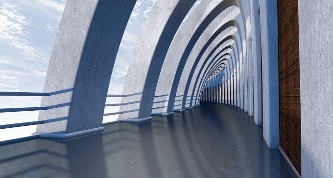 Anteproyecto de Ley de Arquitectura y calidad del entorno construido