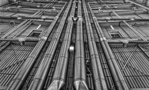 Regulación de la instalación de contadores individuales en edificios con sistemas de calefacción y refrigeración central