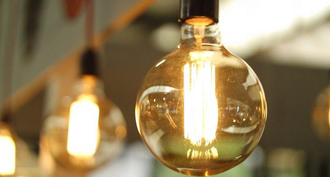 7 consejos para ahorrar en el consumo eléctrico