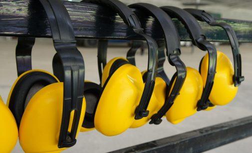 CEN desarrolla nuevos estándares para protectores auditivos