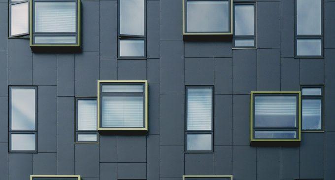 CBRE y Zittus Management colaborarán en la gestión residencial de alquileres