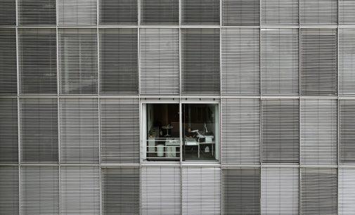 Bankinter rebaja el precio de su hipoteca fija