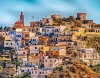 1,5 millones para ayudas al alquiler en Extremadura