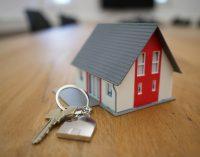 La hipoteca inmobiliaria. Concepto y clases