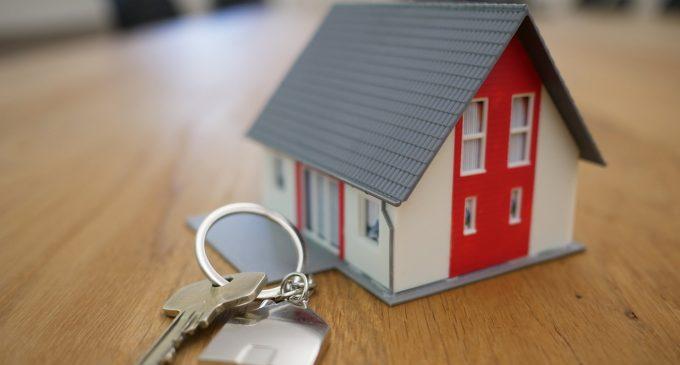 La deuda hipotecaria podría subir este año entre el 50 y el 60%