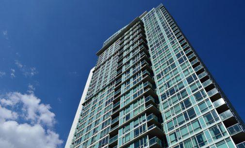 10 consejos para pedir una hipoteca