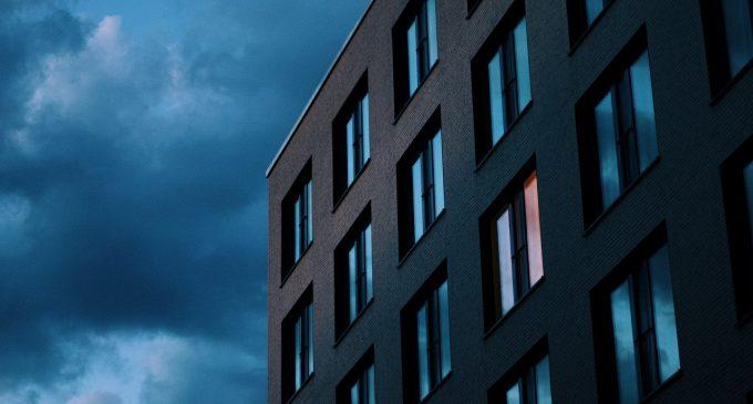 La inversión hotelera alcanzó los 960 millones de euros en 2020