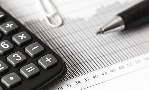 ¿Qué es el impuesto de Actos Jurídicos Documentados?